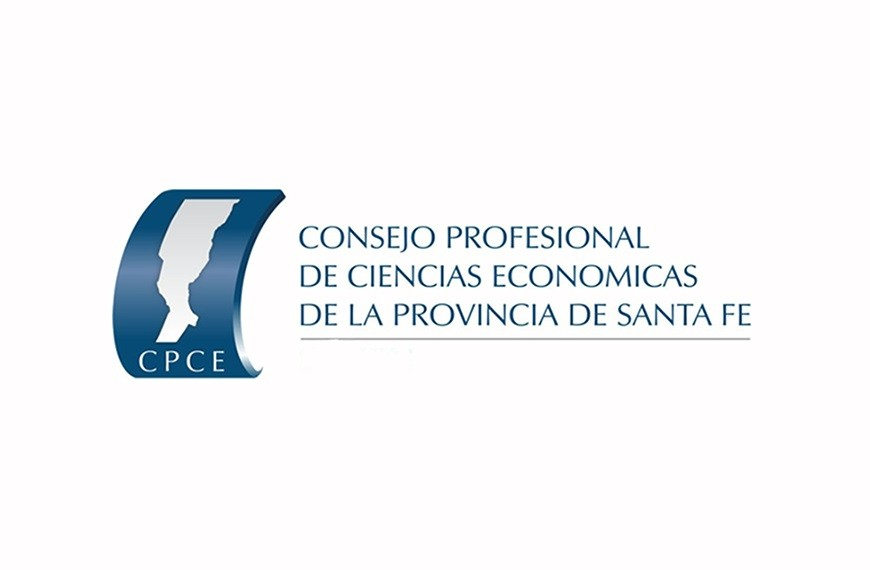 RESOLUCIÓN (CPCE Santa Fe) 2/2018