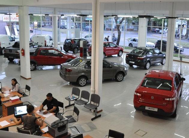 creditos uva autos banco ciudad