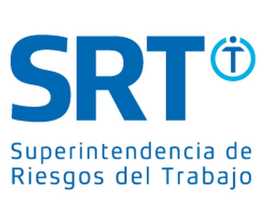 RESOLUCIÓN (SRT) 45/2019
