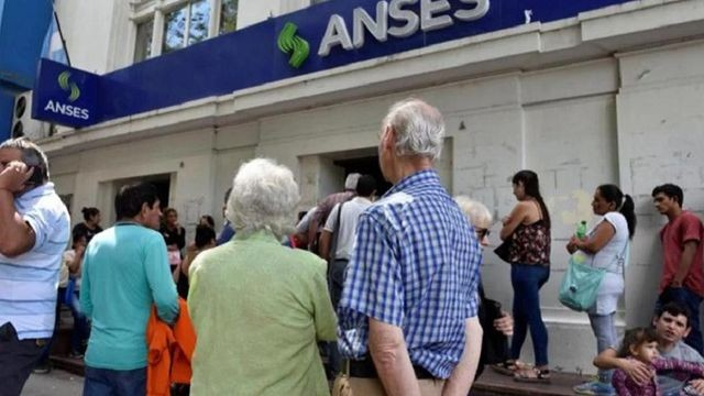 RESOLUCIÓN (ANSeS) 200/2019