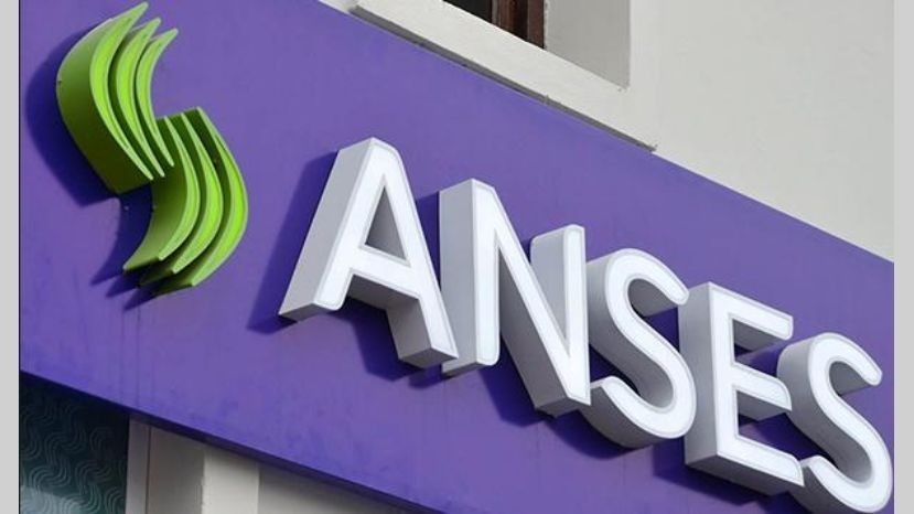 RESOLUCIÓN (ANSeS) 130/2020