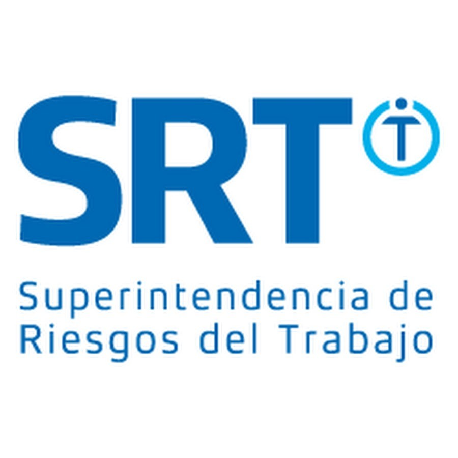RESOLUCIÓN (SRT) 6/2019