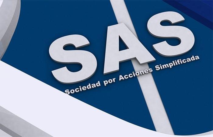 Inscripci n de sociedades por acciones simplificadas sas for Inscripcion ingresos brutos