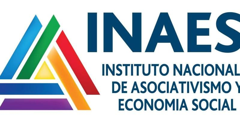 RESOLUCIÓN (INAES) 2004/2018